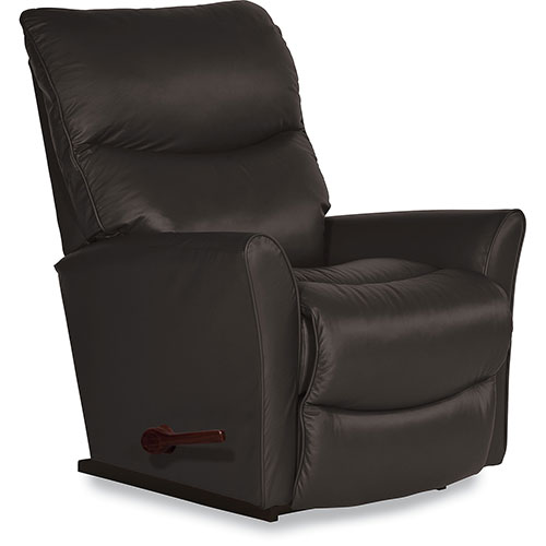 lazy boy recliner chair black spindle back chairs australia the best leather lazyboy lazyboyreclinersonline com la z rowan rocker