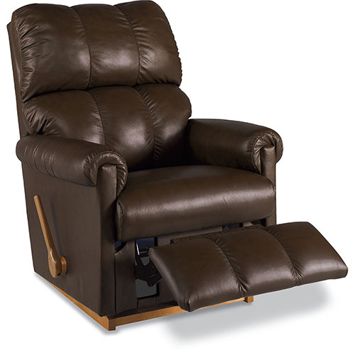 The Best Leather Lazyboy Recliner Chairs