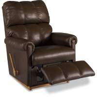The Best Leather Lazyboy Recliner Chairs ...
