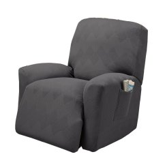 Lazy Boy Chair Covers Nz Folding Nepal Lazyboy Recliners Review And Guide Online