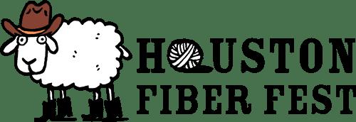 Houston Fiber Fest 2019 – Lazy Cat Yarn