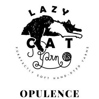 Opulence Yarn