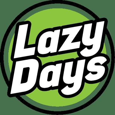 Image result for lazy days camper hire