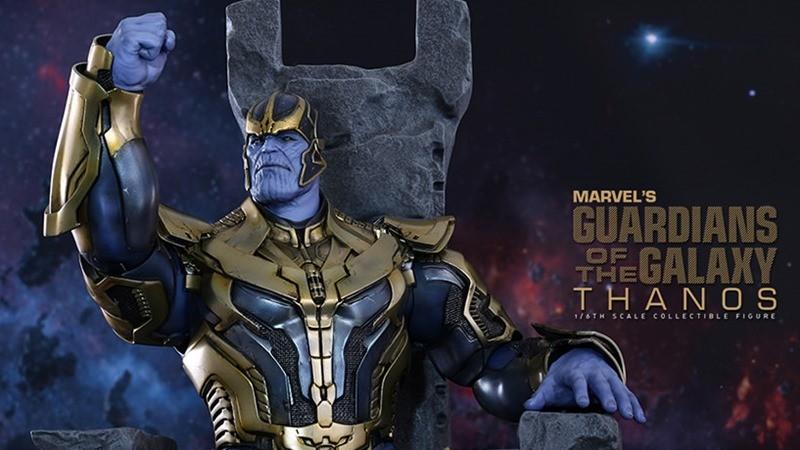 Thanos (6)