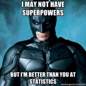 batman-statistics