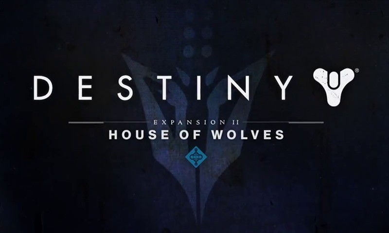 Destiny Wolves (2)