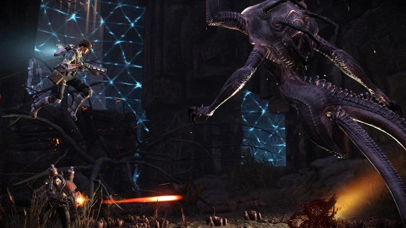 Evolve Arena (4)