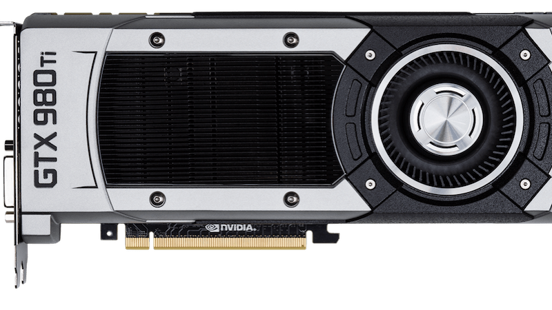 NVIDIA-GeForce-GTX-980-Ti_Front-Custom.png