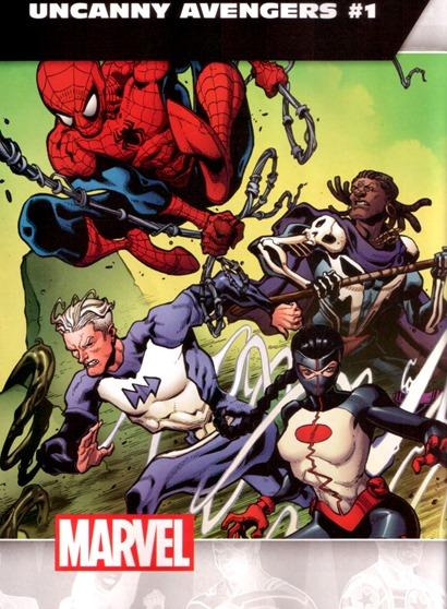Marvel (13)