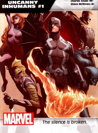 Marvel (39)