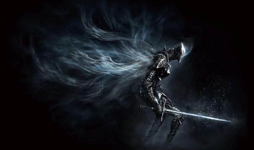 Dark Souls 3 (1)