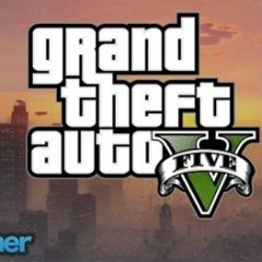 Here's what analysts say about GTA V