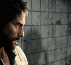 The Last of Us, an incredible looking PS3 exclusive