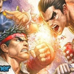 Street fighter X Tekken producer disappointed by DLC hackers
