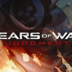 GOW: Judgement releasing on 8 Feb 2013