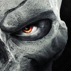 Darksiders II: Death is our salvation