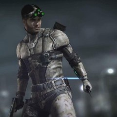 Splinter Cell: Blacklist will build on the successes and failures of Conviction
