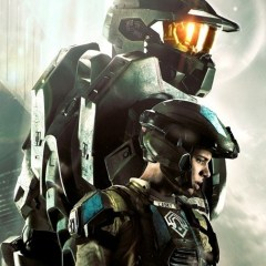 Hail to the Master Chief with this Halo 4: Forward unto Dawn wrap up