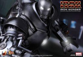 Hot-Toys-Iron-man-Iron-Monger-Collectible-Figure_PR10