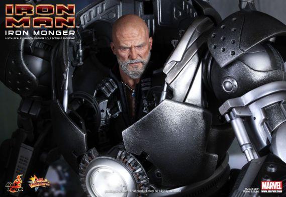 Hot-Toys-Iron-man-Iron-Monger-Collectible-Figure_PR6