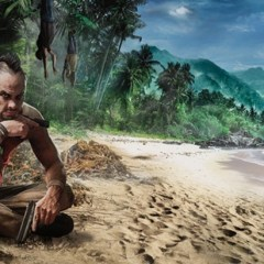 Far Cry 3 Review Round Up
