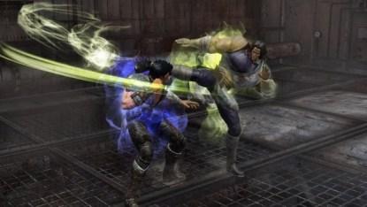Fist-of-the-North-Star-Kens-Rage-2_2012_12-12-12_010.jpg_600