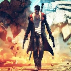 So DmC really is good!