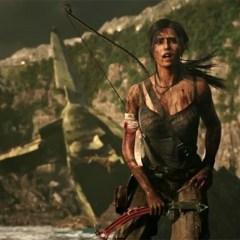 Tomb Raider Review Round up