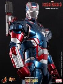 Iron Patriot (3)