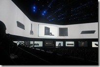 All the PS4 specs right in one place