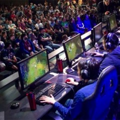 Does spectating make the eSport?