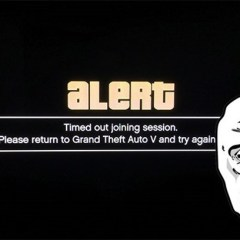 This is what's wrong with GTA Online right now