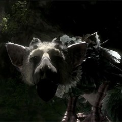 The Last Guardian still exists, insists Sony