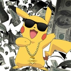 Pokémon X and Y sold over 4 million games in 2 days