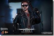 Terminator (9)