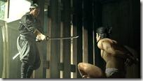 Yakuza (9)