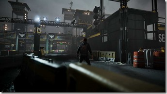 1393959422-infamous-second-son-delsin-checkpoint-approach