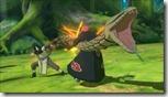Naruto unswr (13)