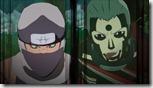 Naruto unswr (18)