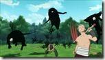 Naruto unswr (20)