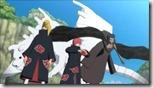 Naruto unswr (9)