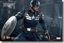 Captain America (11)