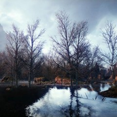 One new Dragon Age Inquisition screenshot