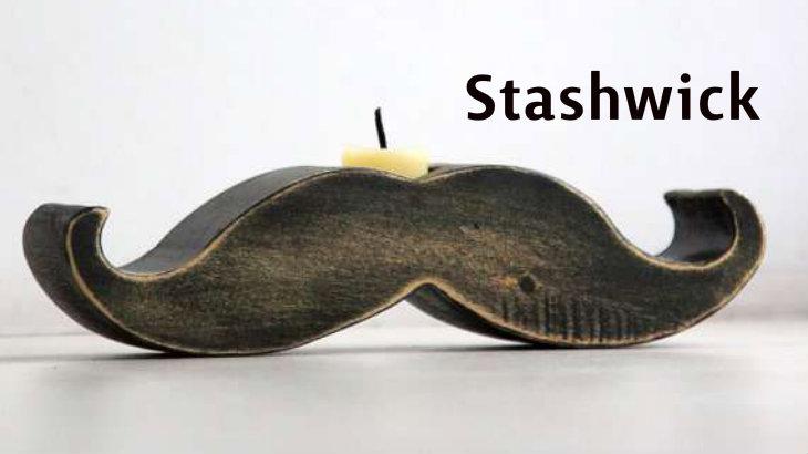 Stashwick