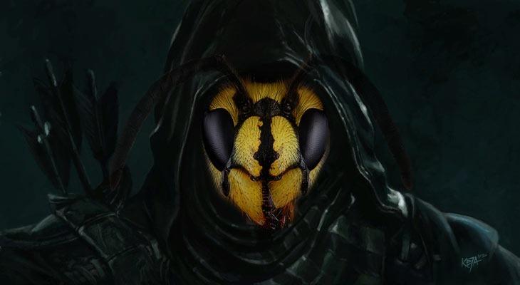 thiefbug