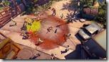Dead Island E (5)