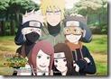 Naruto (10)