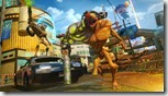 Sunset Overdrive (1)