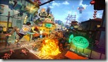 Sunset Overdrive (5)