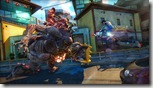 Sunset Overdrive (9)